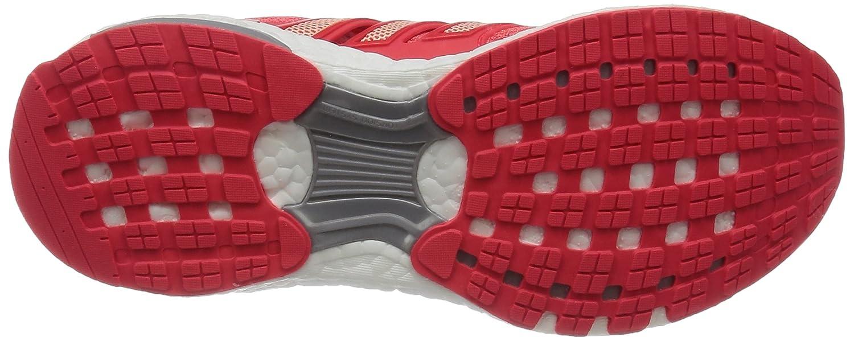 Adidas Damen Energy Energy Energy Boost 3 Laufschuhe e85616