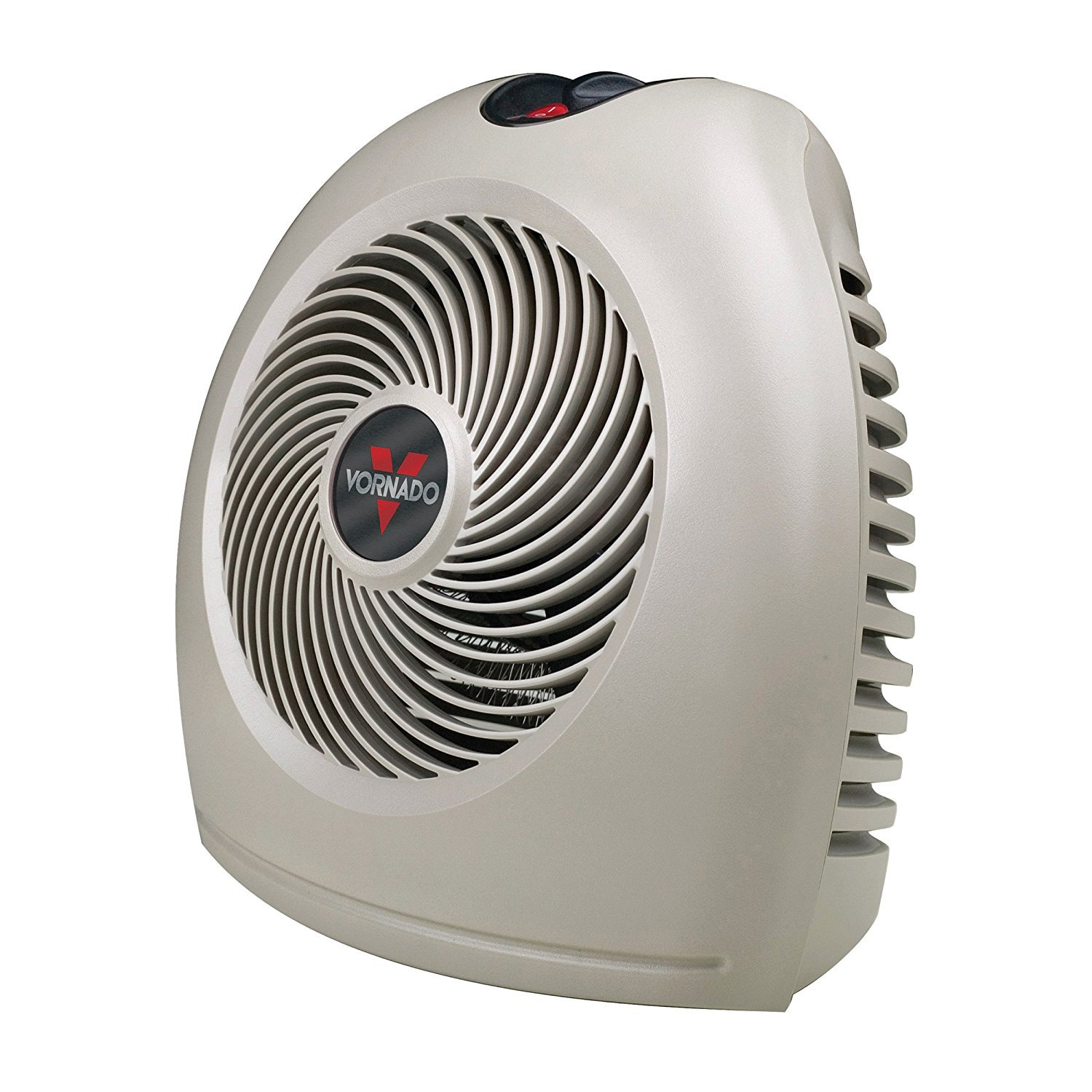 Vornado VH2 Whole Room Vortex Heater by Vornado