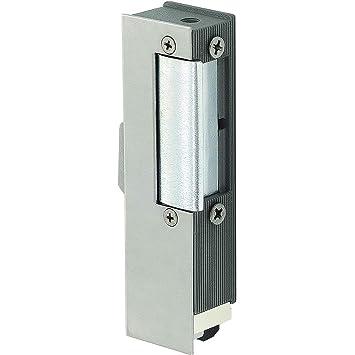 BKS B 1004 9242 O EN179/1125 - Cerradura para Puerta (guía ...