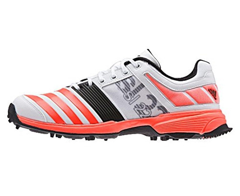 Sl22 Fs Ii Sport Cricket Shoes