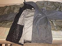 Incrediblé jacket