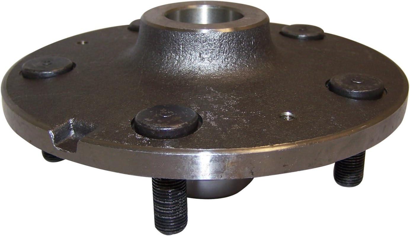Crown Automotive 5012436AB Wheel Hub Bolt