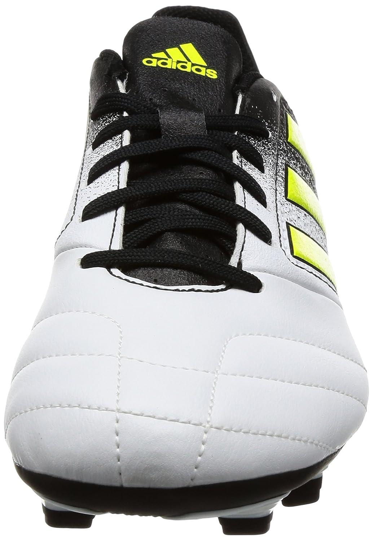 Adidas Herren Herren Herren Ace 17.4 Fxg Fußballschuhe  4ac525