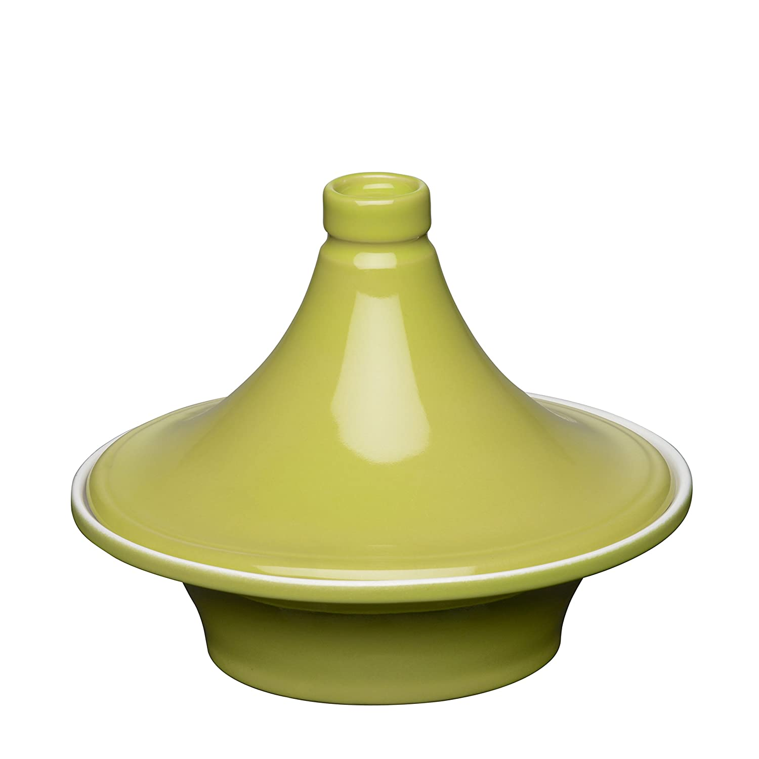 Premier Housewares OvenLove Tagine, Small, Lime Green 0104431