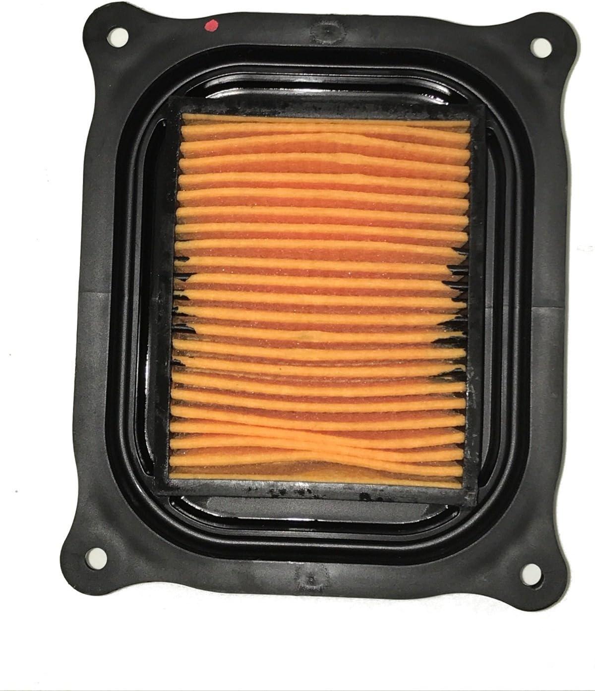 Yamaha Wolverine X4 Air Filter BG4-E4461-00