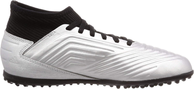 adidas predator 19.3 junior astro turf trainers