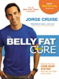 The Belly Fat Cure#: Discover the New Carb Swap System# and Lose 4 to 9 lbs. Every Week