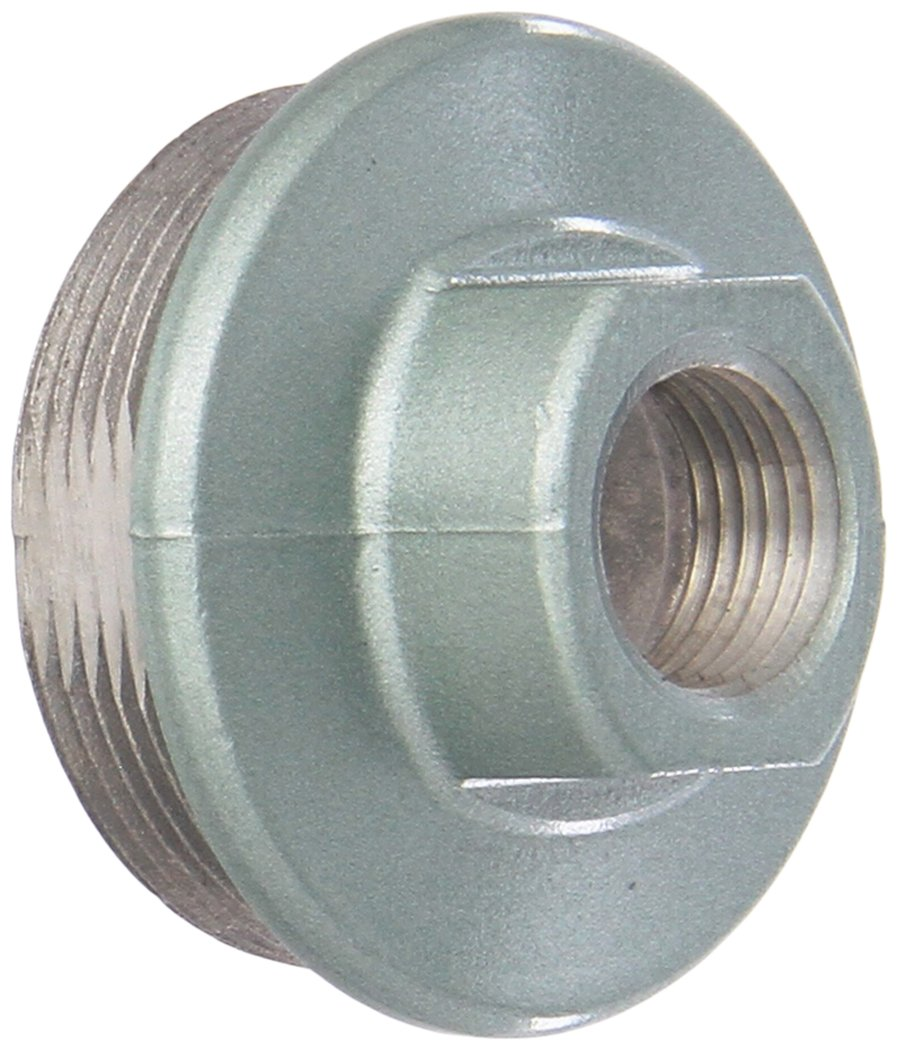 Hitachi 880379 Replacement Part for Power Tool Cap