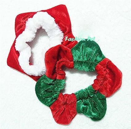 lecent halloween decorative pet hexagonal collar christmas cat collar costumes pet collars necklace for puppy