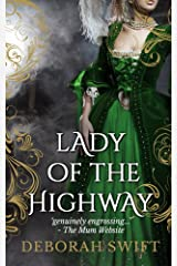 Lady of the Highway (Highway Trilogy Book 3) Kindle Edition