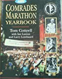 Comrades Marathon Yearbook