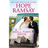 A Small-Town Bride (Chapel of Love, 2)