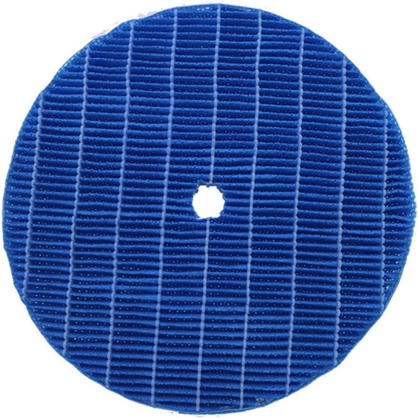 XIAOFANG Fangxia Store Filtrar Fit purificador de Aire Piezas BNME998A4C humidificador de Aire for Daikin MCK57LMV2 Series MCK57LMV2-W MCK57LMV2-R MCK57LMV2-A MCK57LMV2-N