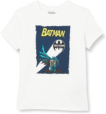 Cortefiel Camiseta para Hombre: Amazon.es: Ropa y accesorios
