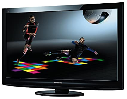 Panasonic TX-P42G20B 42-inch Widescreen Full HD 1080p 600Hz Neo