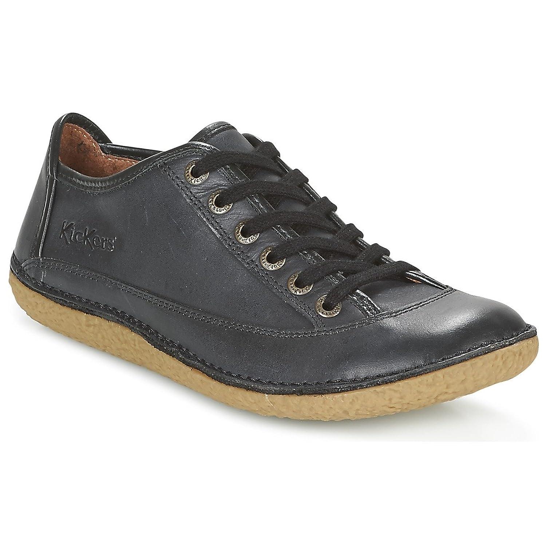 Kickers Hollyday Noir 419958508, Zapatos 36 EU