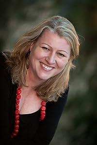 Jane Mathews