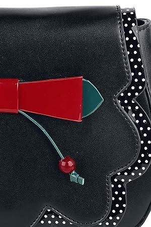 Seat 5F0061500A041 Solo para SC//3 Puertas Juego Completo de Alfombrillas de Goma para Todas Las Condiciones clim/áticas Color Negro