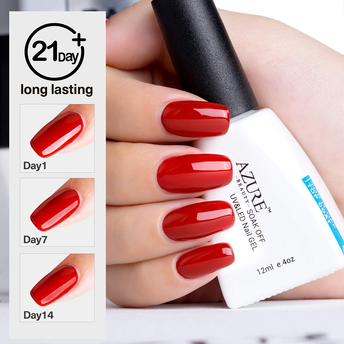 Best Gel Nails and supplies