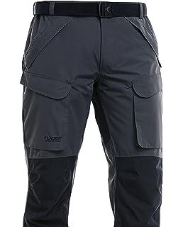 DAM Effzett Combat Trousers (Angler-   Outdoorhose)  Amazon.de ... 31336b3add065