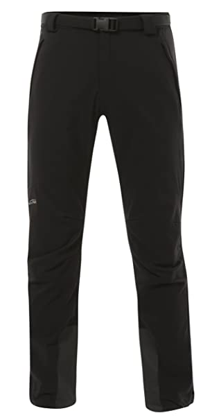 top quality new images of multiple colors Keela Scuffer Trousers
