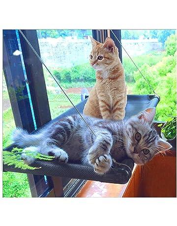 Best Selling Soft Breathable Comfort Cat Pet Bed Suction Cup Hanging Pet Hammock Cat Window Frame Pet Nest Cat Puppy Hammock Home & Garden Cat Beds & Mats