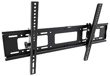 ricoo soporte de pared para tv r soportes para televisores pantallas led lcd con tamao de
