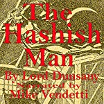 The Hashish Man |  Dunsany
