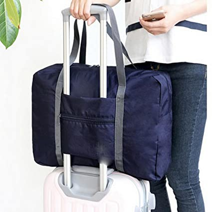 Liuxiyux31liwx8x , Luggage, Bags, Can Be Inserted, Bags, Boxes, Folding,