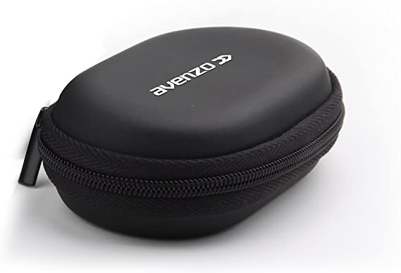 Avenzo AV652 - Auriculares True Wireless Bluetooth Deportivo ...