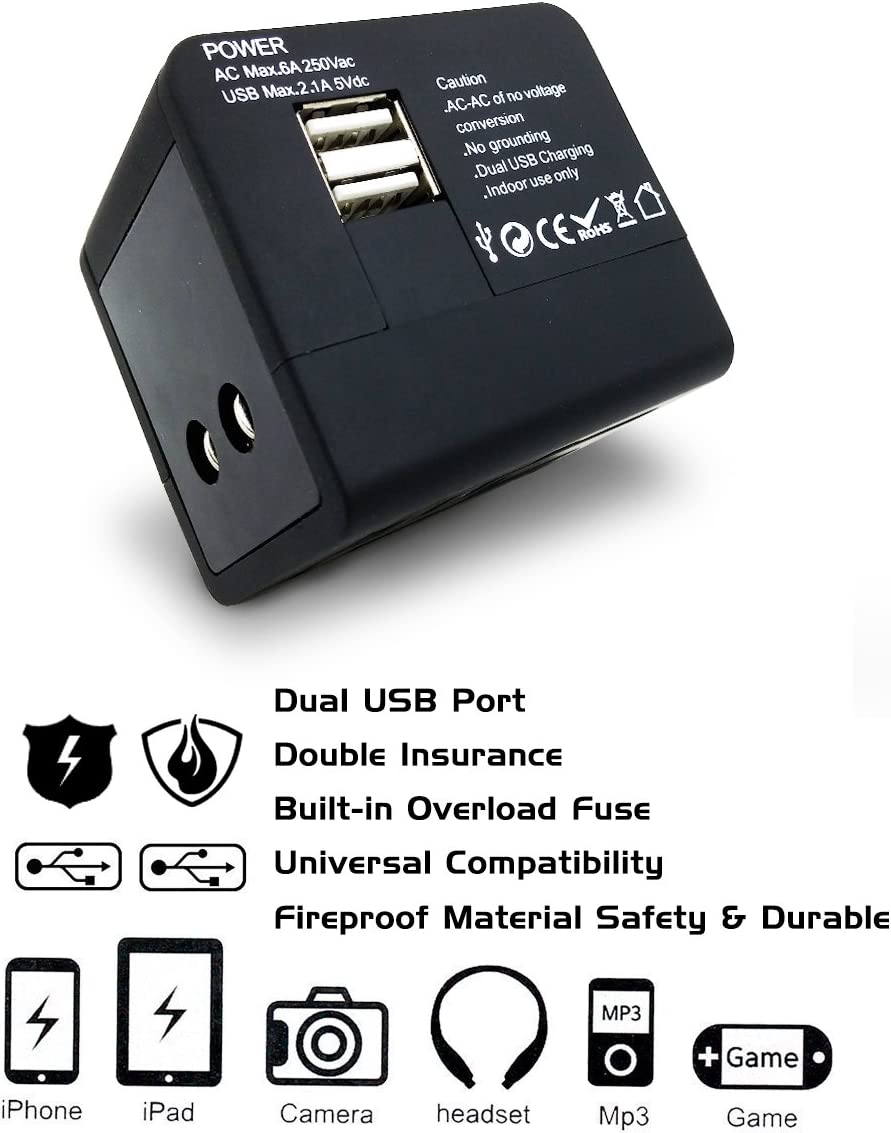 thegymyarraville.com.au Wall Chargers Chargers & Power Adapters ...