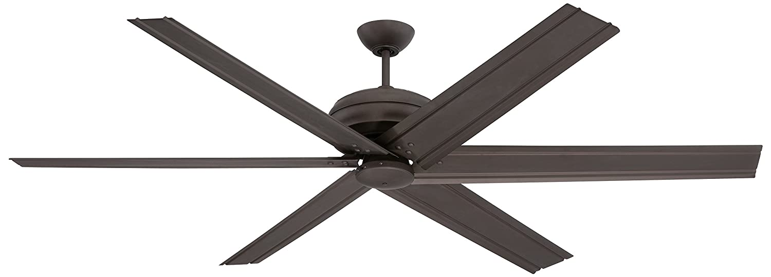 monte larger fans in fan carlo lights with inch minimalist company max ceiling view