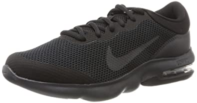 nike air max advantage sneakers for men