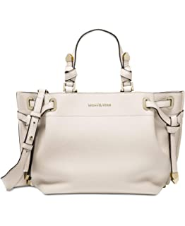 Michael Kors Evie Large Hobo Luxe Petrol One Size: