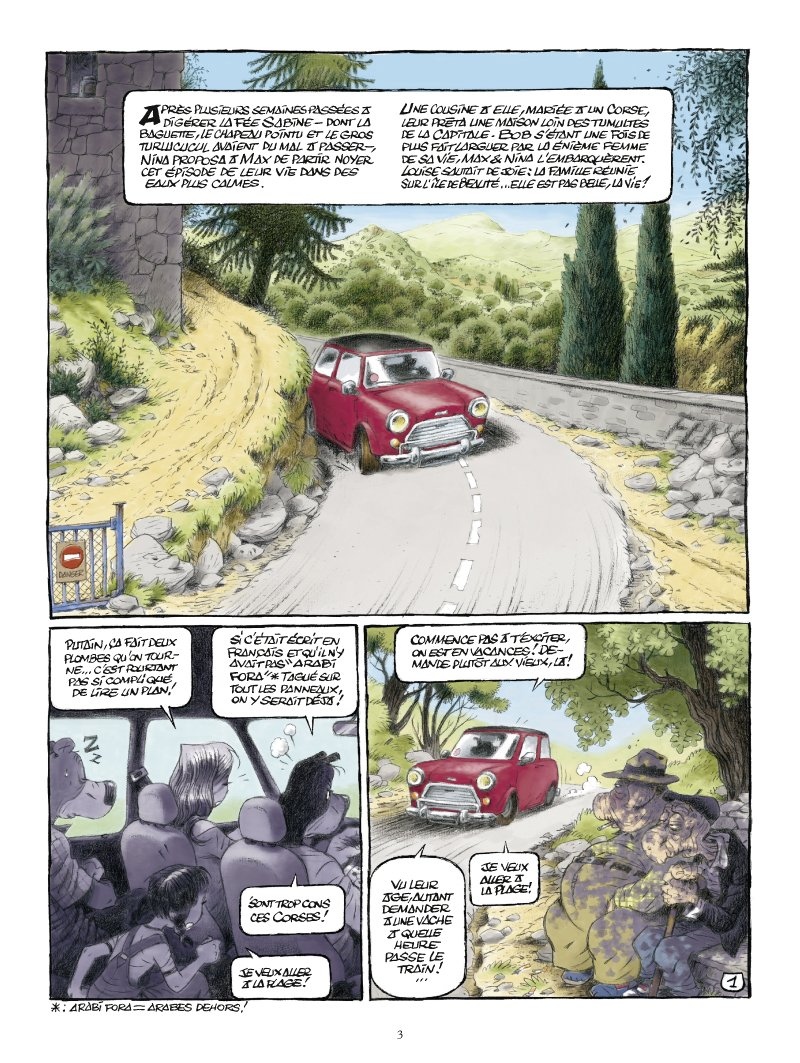Ou Rencontrer Des Femmes Upper Corsica