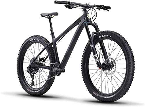 Diamondback Bicycles Sync r Carbon, Hardtail Mountain Bike
