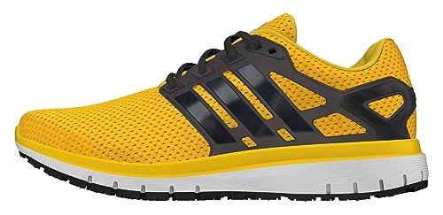 big sale 8685d 1335e Amazon Adidas Cloud Shoes co Shoes uk Wtc Running M Energy Mens RqBnxwr0R1