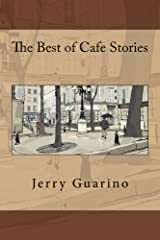 The Best of Cafe Stories (vol. 1) Kindle Edition