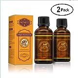 Aceite Esencial Jengibre - 50ml - 100% Puro: Amazon.es: Hogar