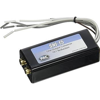 pac rca converter wiring diagram schematics wiring diagrams u2022 rh mrskinnytie com