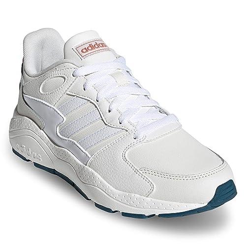 adidas Damen Chaos Sneaker