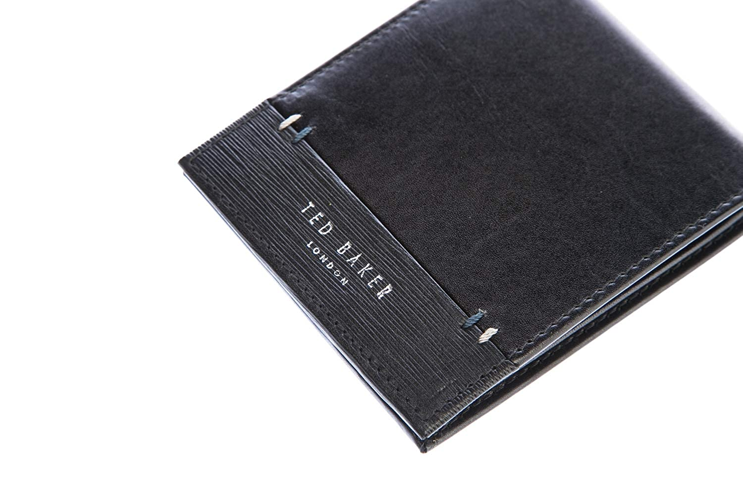 b4257d172 Ted Baker Taglee Wallet Set in Black One Size at Amazon Women s Clothing  store