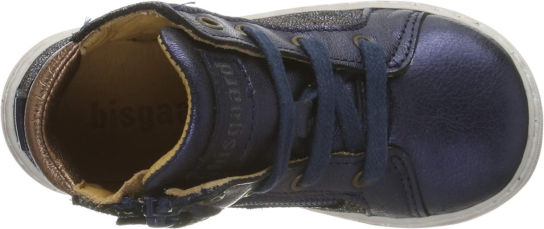 Bisgaard Sui Sneakers Basses b/éb/é Fille