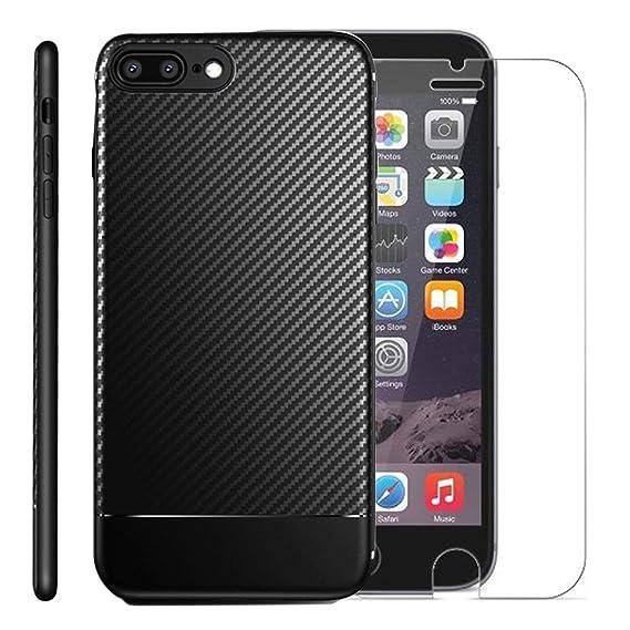 iphone 8 super case