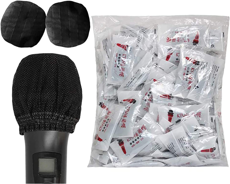 Lot de 100 housses jetables TrueBlue pour chaussures et bottes jetables en polypropyl/ène r/ésistant /à la d/échirure