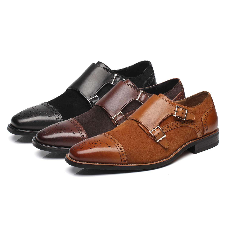 la milano dress shoes
