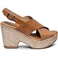 Zapatos miMaO. Zapatos de Piel Hechos EN ESPAÑA.