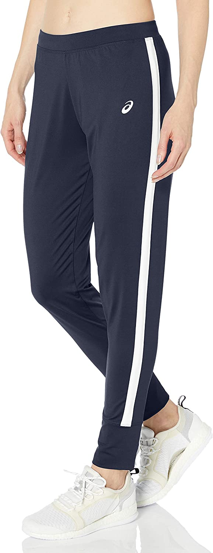 ASICS Women's Lani Performance Max 66% Fashionable OFF Pant