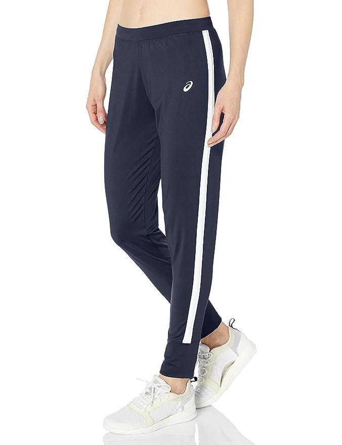 ASICS Lani Performance - Pantalón para Mujer: Amazon.es: Deportes ...