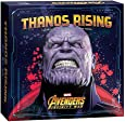 University Games Current Edition Thanos Rising Board Game